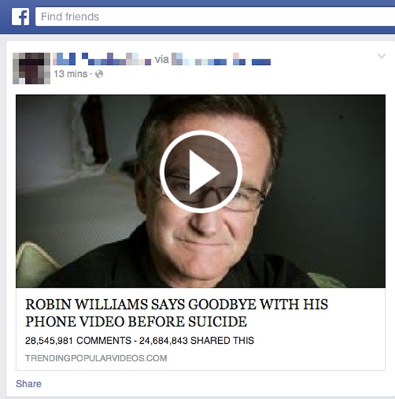 RobinWilliams_1