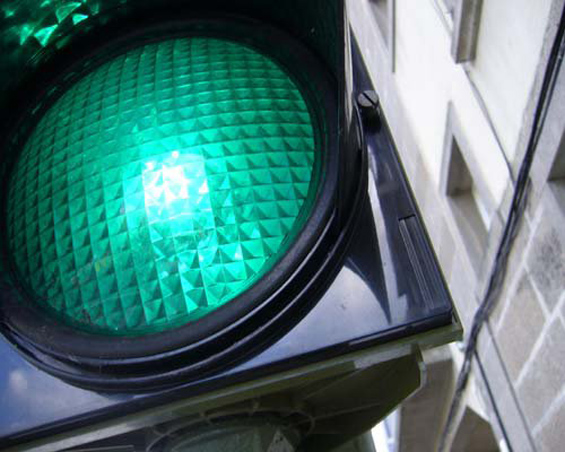 green_traffic_light