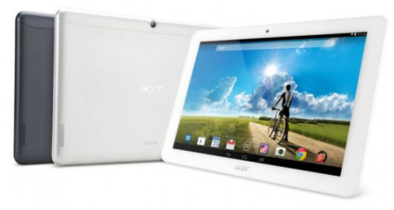 Acer_android_tablet_1