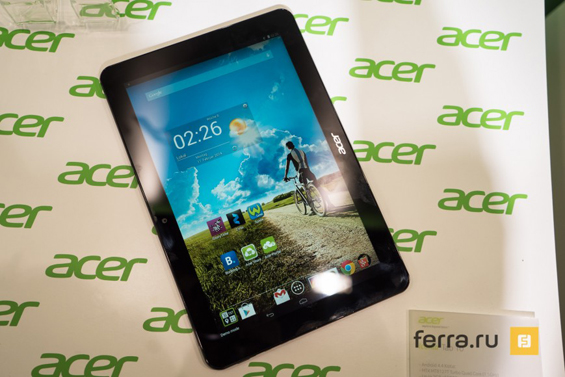 Acer_android_tablet_2
