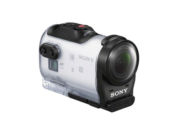 ActionCam_Sony_1