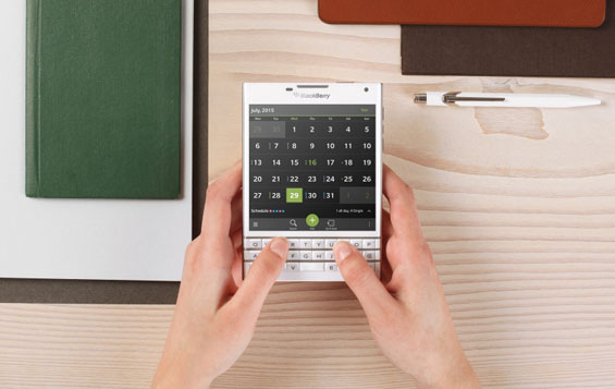 Blackberry_Passport_1