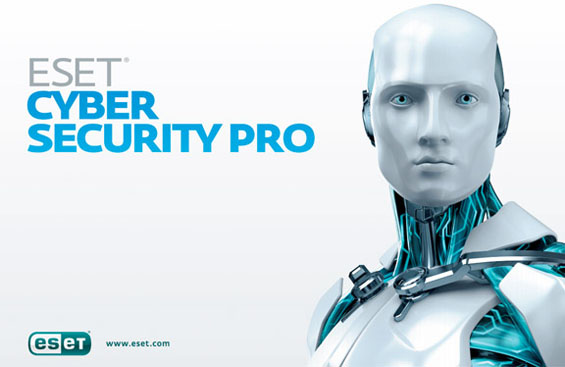 Eset_cyber_security_pro