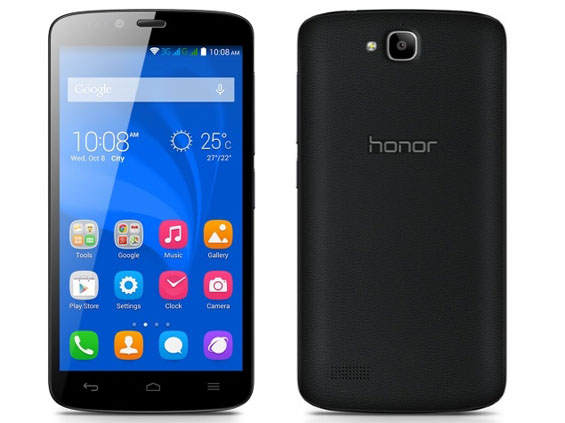 Huawei Honor Holly_1