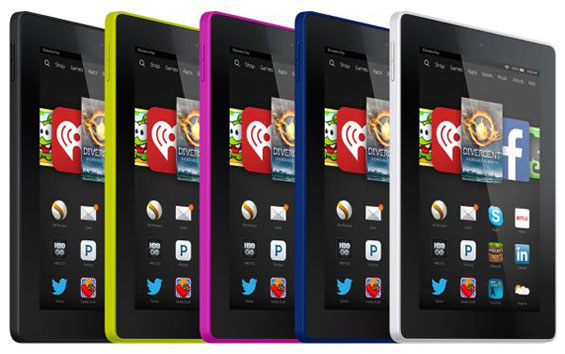 amazon-fire-hd-6