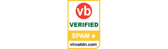 eset_verified