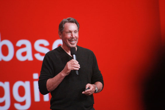 larry_ellison_smiling