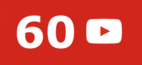 60fps_youtube