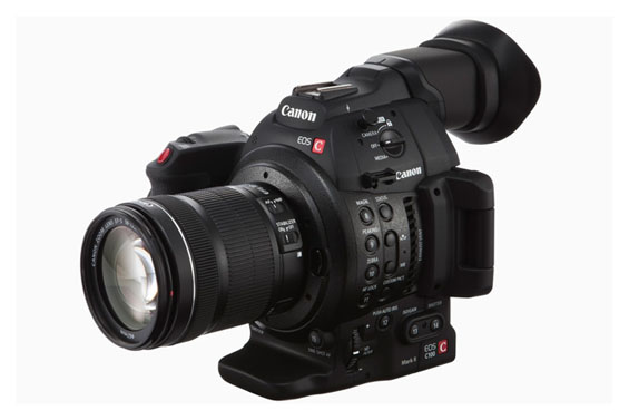 EOS C100 Mark II_3