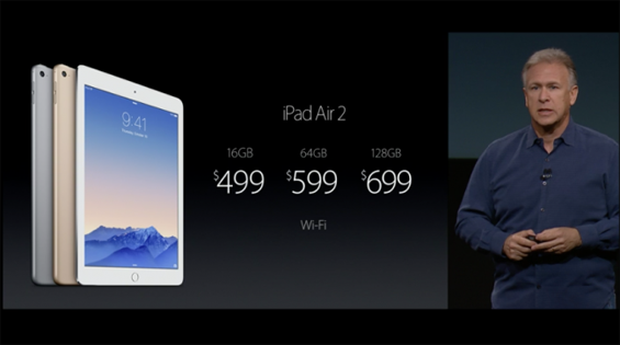 iPad-Air2-prices