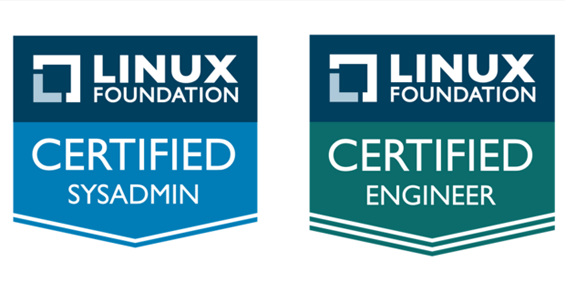 linux-foundation-certifications