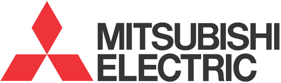 mitsubishi_electric logo
