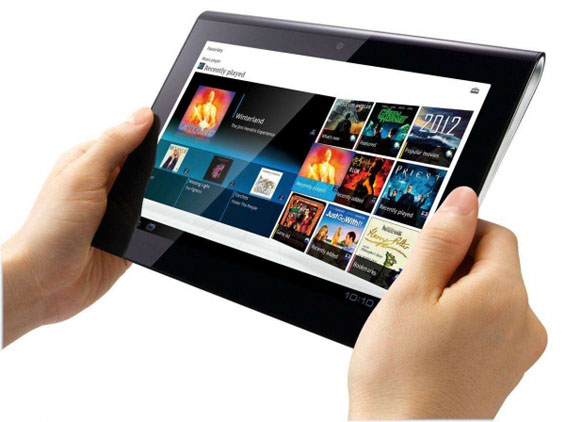 sm.sony-tablets1-hands2-lg.600
