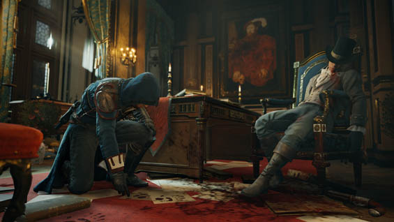 Assassins_Creed_Unity (1)
