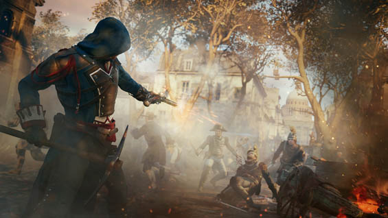 Assassins_Creed_Unity (5)