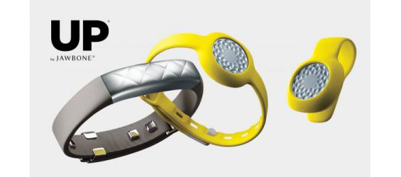 Jawbone-UP3-UP-Move