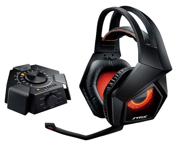 Strix-71-True-71-channel-Surround-Gaming-Headset_1