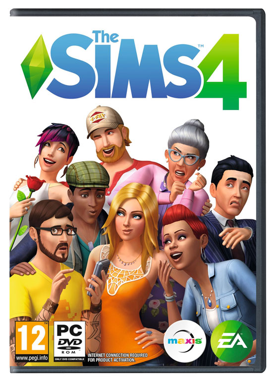 TheSims_1