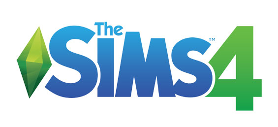 TheSims_2
