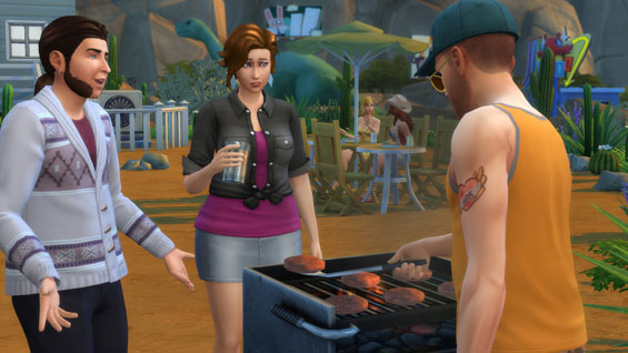 TheSims_3