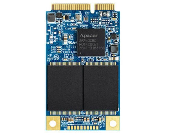 Apacer_SSD_chip_1