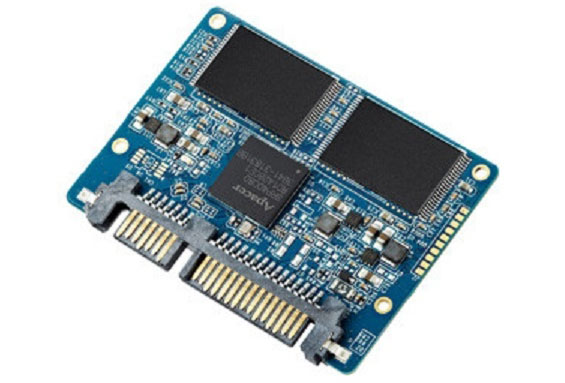 Apacer_SSD_chip_2