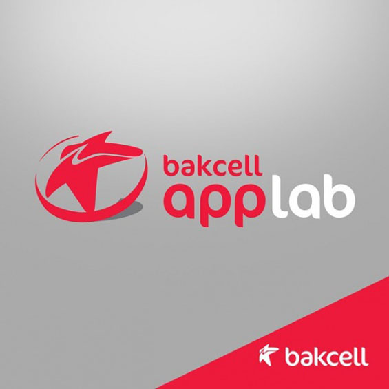 AppLab by Bakcell