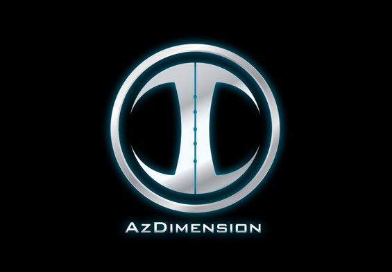 AzDimension