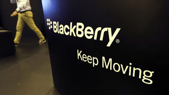 Blackberry_2