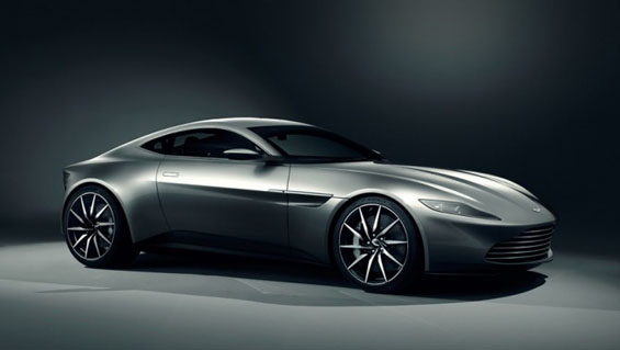 Bond_AstonMartin3