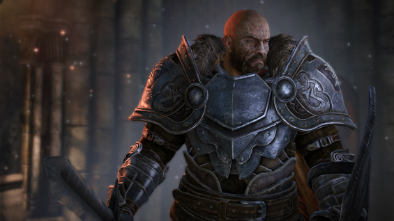Lords of the Fallen (2)