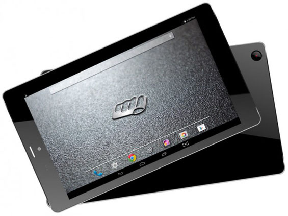 Micromax_tablet