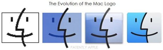mac_logo_evolution