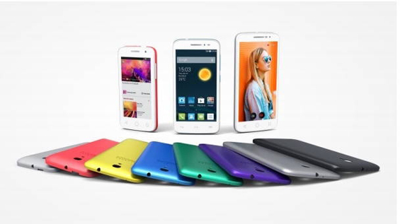 Alcatel OneTouch Pop 2_1