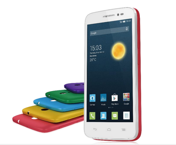 Alcatel OneTouch Pop 2_2