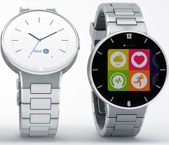 Alcatel OneTouch Watch_3