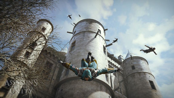 Assassins Creed_2