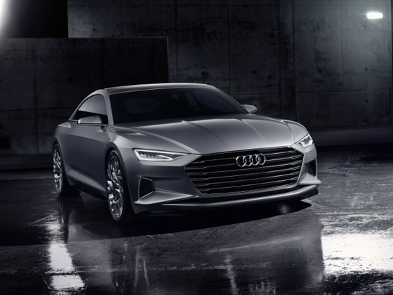 Audi_Prologue_1