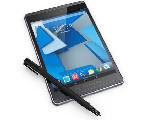 HP_tablet_2