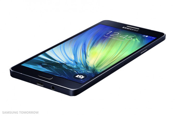 Samsung-Galaxy-A7-1black-1-671x447