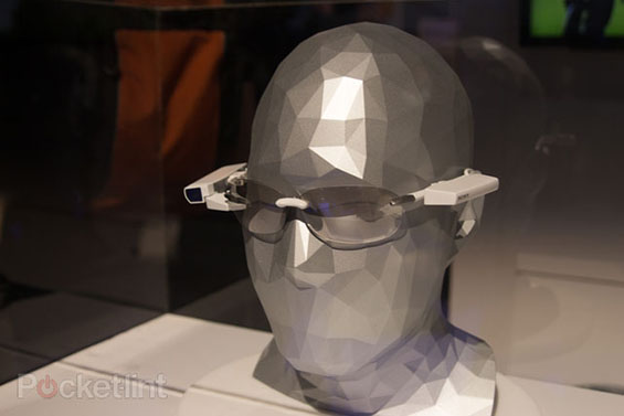 SmartEyeglass Attach_3