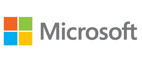 196552_Microsoft+logo+new+aug+2012