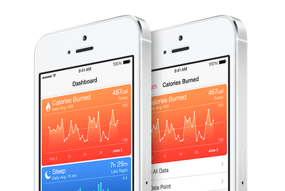 Apple_Health