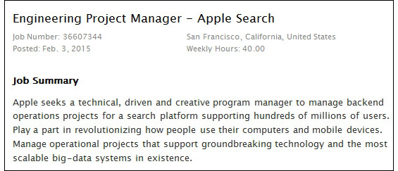 Apple_Search_1