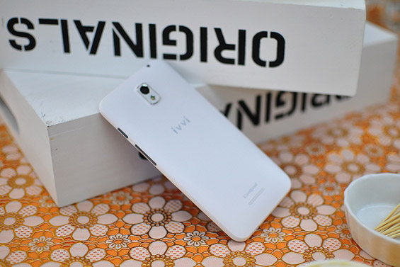 Coolpad Ivvi K1 Mini_2