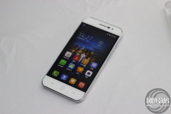 Coolpad Ivvi K1 Mini_3