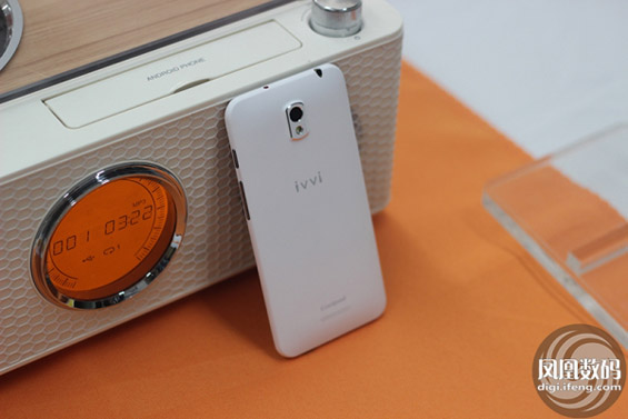 Coolpad Ivvi K1 Mini_4