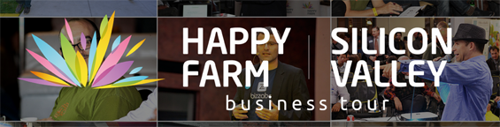 Happy_Farm