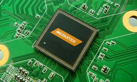 Mediatek_chip_1