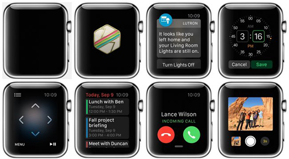 Apple-Watch-faces-and-apps